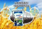有机肥发酵过程如何 管理?