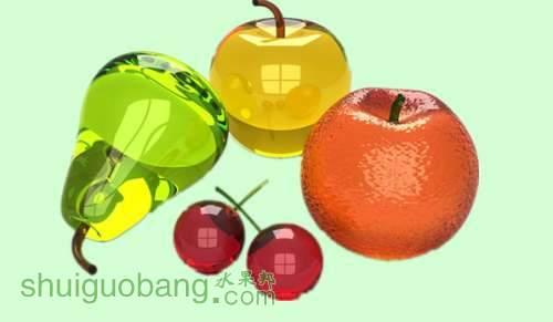 水晶苹果.jpg
