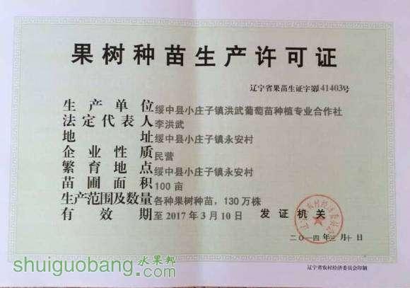 苗木生产许可证.jpg
