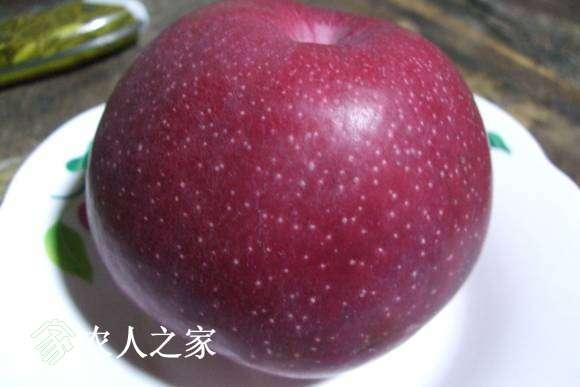 整地·秋香苹果 011.jpg