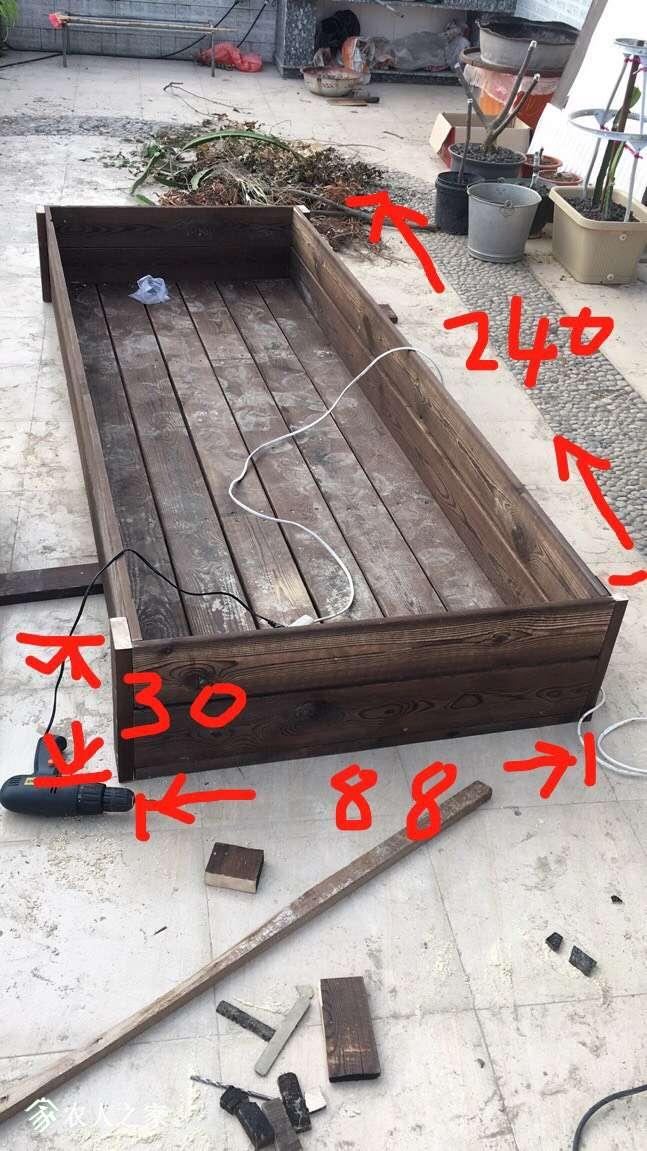 210137unlicnrhlloi0lr6.jpg