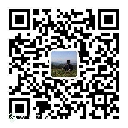 悠果农业微信公众号.jpg