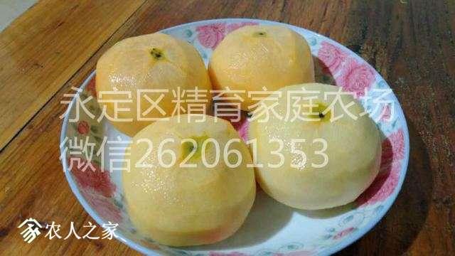 mmexport1513697870389_meitu_3.jpg