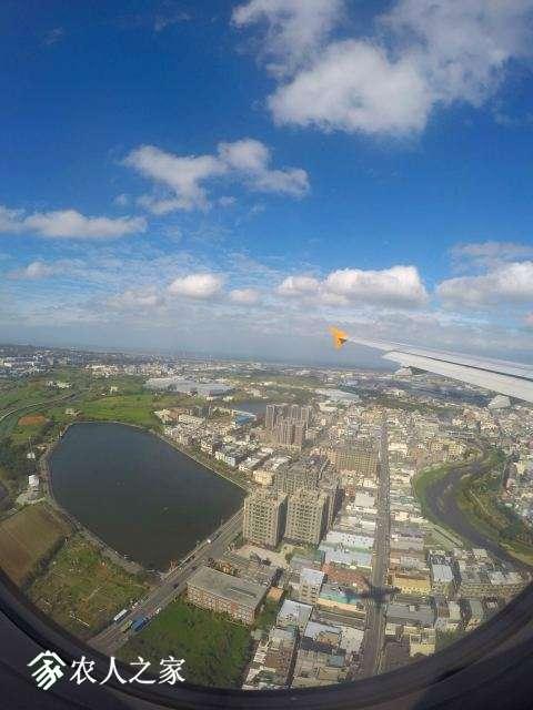 空中俯瞰1.jpg