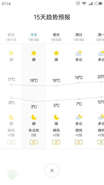 Screenshot_2018-01-12-21-14-23-034_com.miui.weather2.png