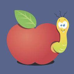 果虫.jpg
