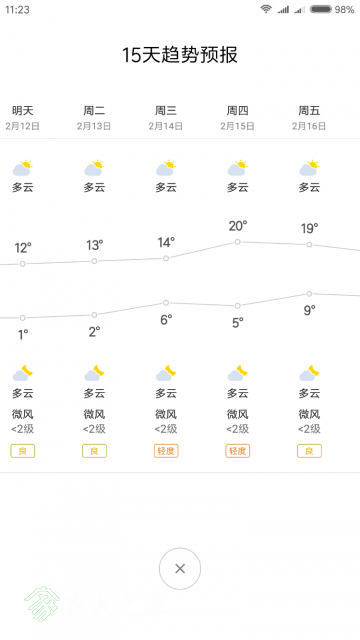 Screenshot_2018-02-11-11-23-42-306_com.miui.weather2.png