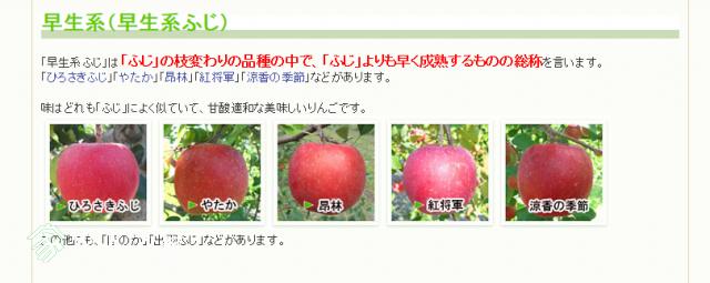 1520860661(1).jpg