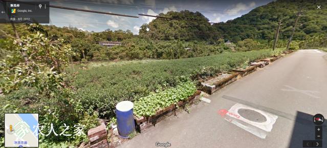 2018-04-09 18_00_05-新北市 - Google 地圖.png