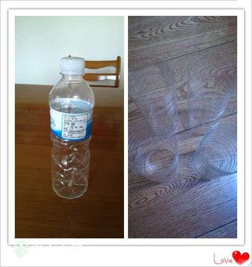 塑料瓶子1.jpg
