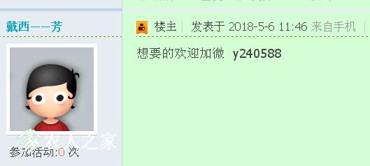QQ截图20180531085408.png