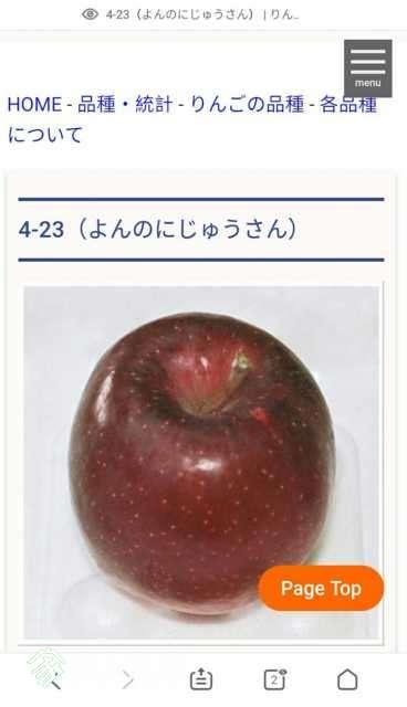 S80929-204139(1).jpg