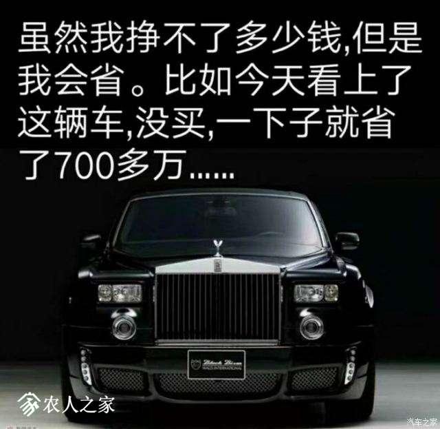 500_ChcCRFvH9hKAUM0wAAMTIZ1ApYM136.jpg