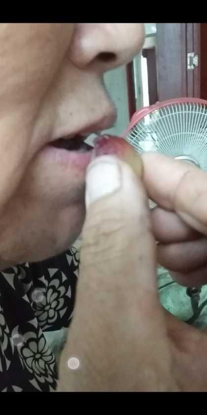 Screenshot_2020-09-16-06-54-24-906_com.miui.video.jpg