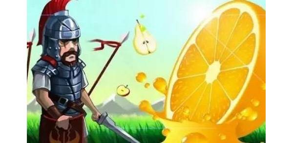 水果营行倒闭后,一米鲜为何还敢扩张?