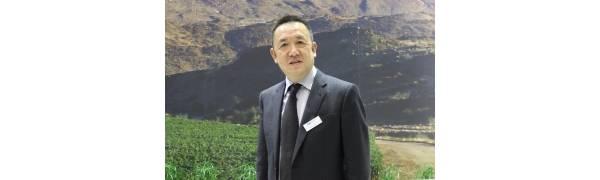 佳沃鑫荣懋的新总部将设在深圳——专访佳沃鑫荣懋联席董事长廖懋华先生