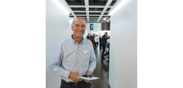 专访南非鲜食提子协会主席Willem Bestbier:汇率优势不可作为长久之计,业务发展要目 ...