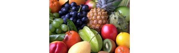 3月份嘉兴水果市场交易额、交易量分别同比增长35.78%和24.93%
