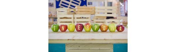第十届世界苹果大会Interpoma盛况空前 吸引了世界各地2万参观者